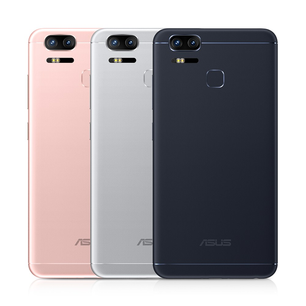 Asus ZenFone Zoom S price in India