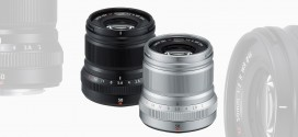 Fujifilm launches Fujinon XF 50mm F2 R WR Weather-resistant Lens
