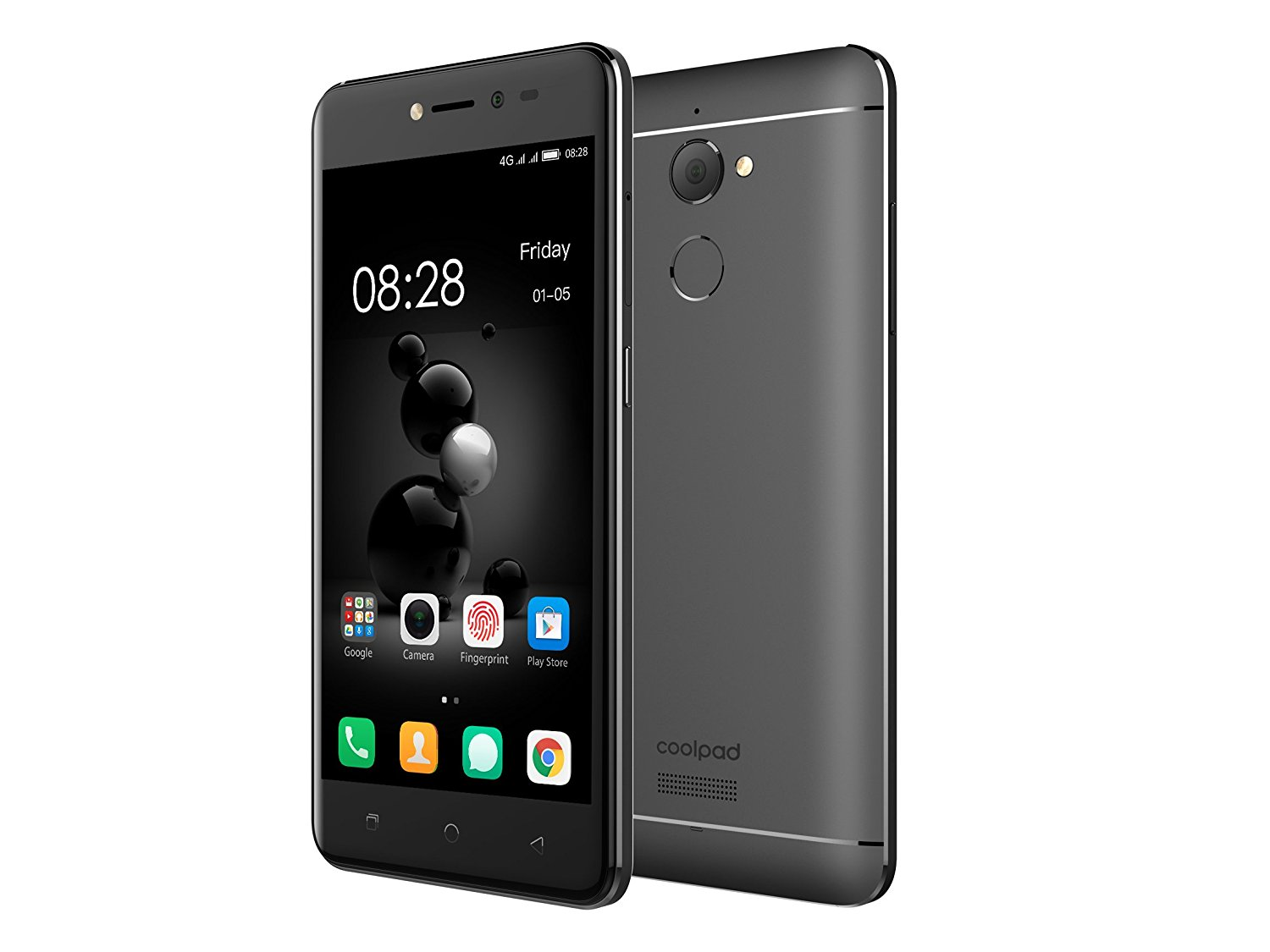 Coolpad Conjr Price in USA