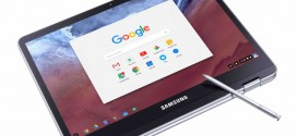 CES 2017: Samsung launches Chromebook Plus, Pro, Notebook Odyssey, New Notebook 9 range