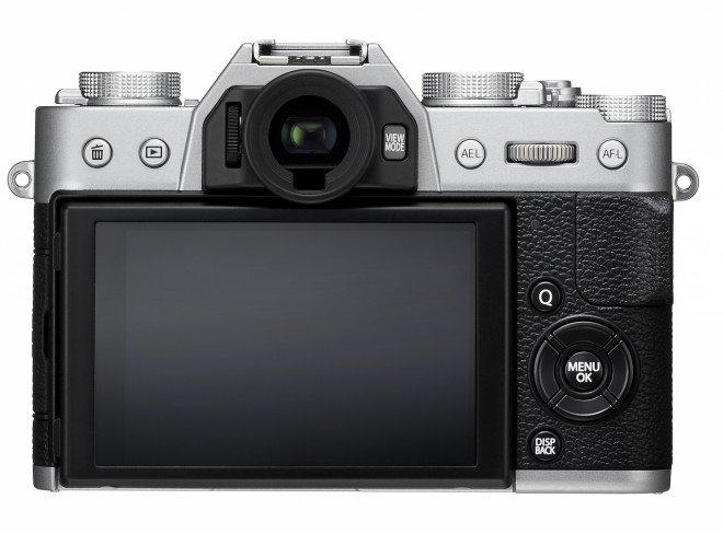 Fujifilm X-T20 Price