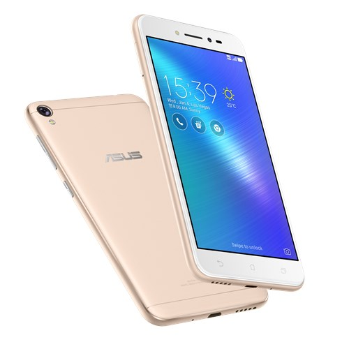 Asus ZenFone Live Price in India