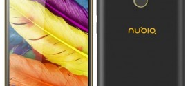 Nubia N1 lite price usa
