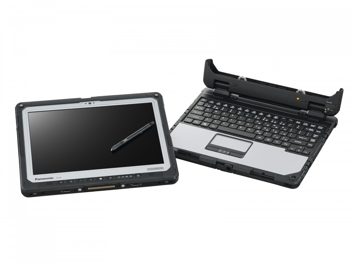 Toughbook 33 price