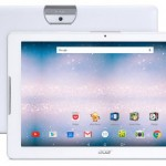 Acer Iconia One 10 B3 A32