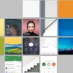 LG UX 6.0