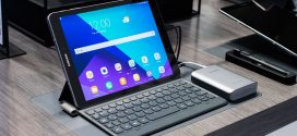 Samsung Galaxy Tab S3 price in usa