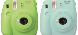 Fujifilm Instax Mini 9 Price in USA