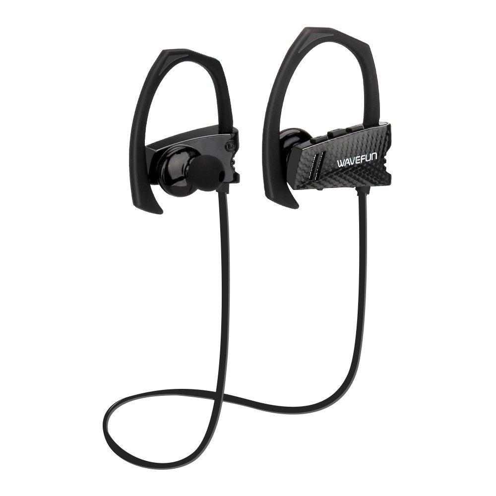 Wireless Sports Headphones