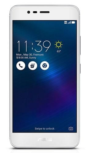 unlocked smartphones under 50