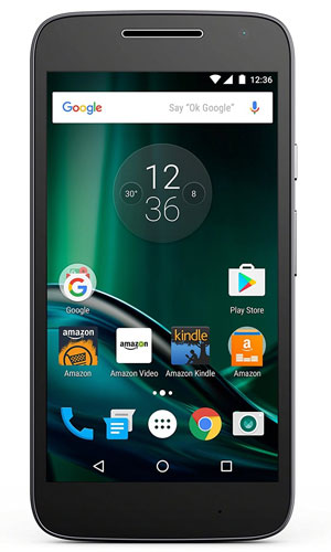 top 10 cell phones