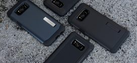 accessories for Galaxy S8
