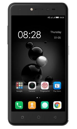 good smartphones under 200