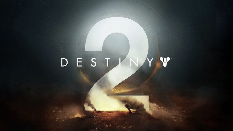 Destiny 2 uk