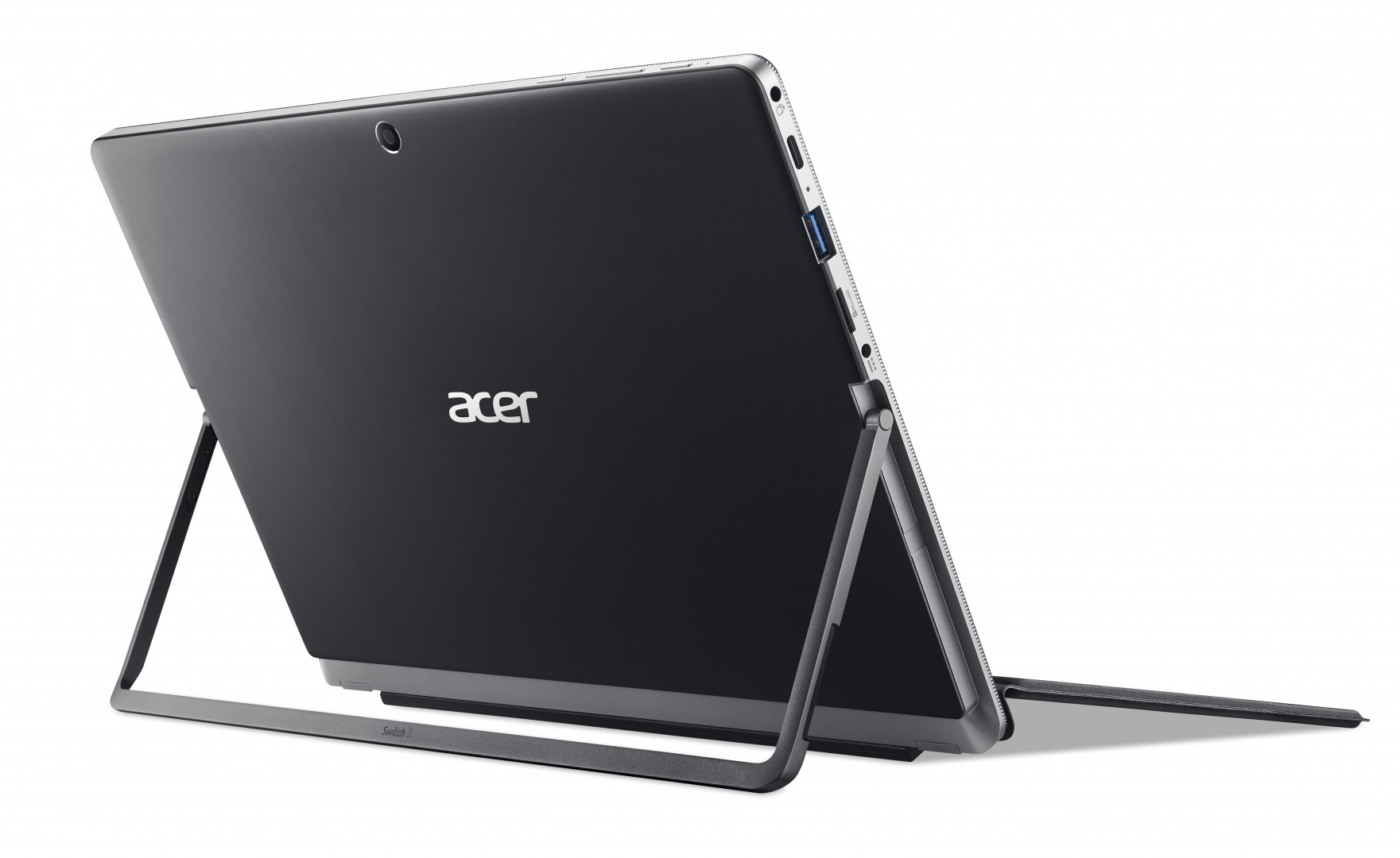 Acer Switch 3 price