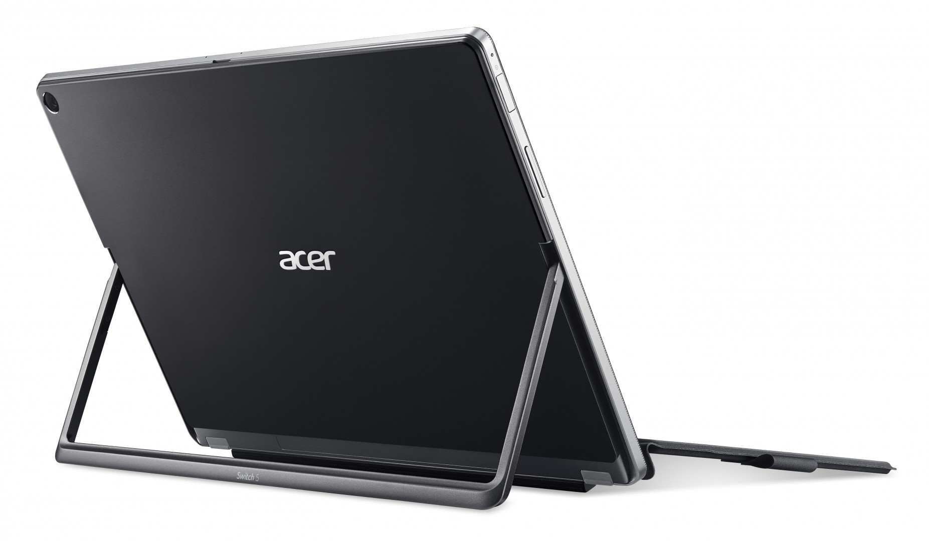 Acer Switch 5 price