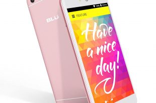 Blu Grand M Price in UK