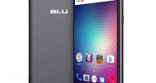 Blu Studio Selfie 3