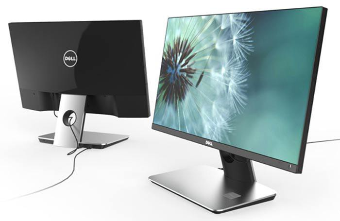 Dell UP3017Q price in usa