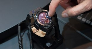 Huawei Watch 2 price in us and uk