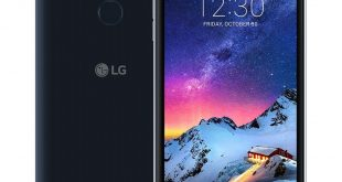 LG K8 2017 Price in USA