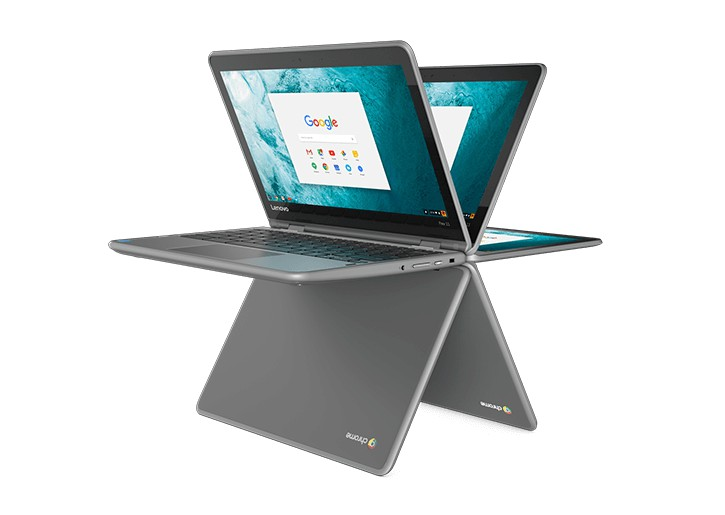 Lenovo Flex 11 price in usa