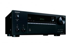 Onkyo TX-NR676 price in usa