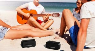 Tronsmart Bluetooth Speakers