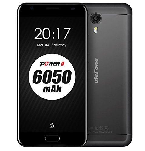 Ulefone Power 2 price in UK