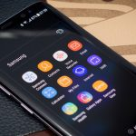 Unlocked Samsung Galaxy S8 price in usa