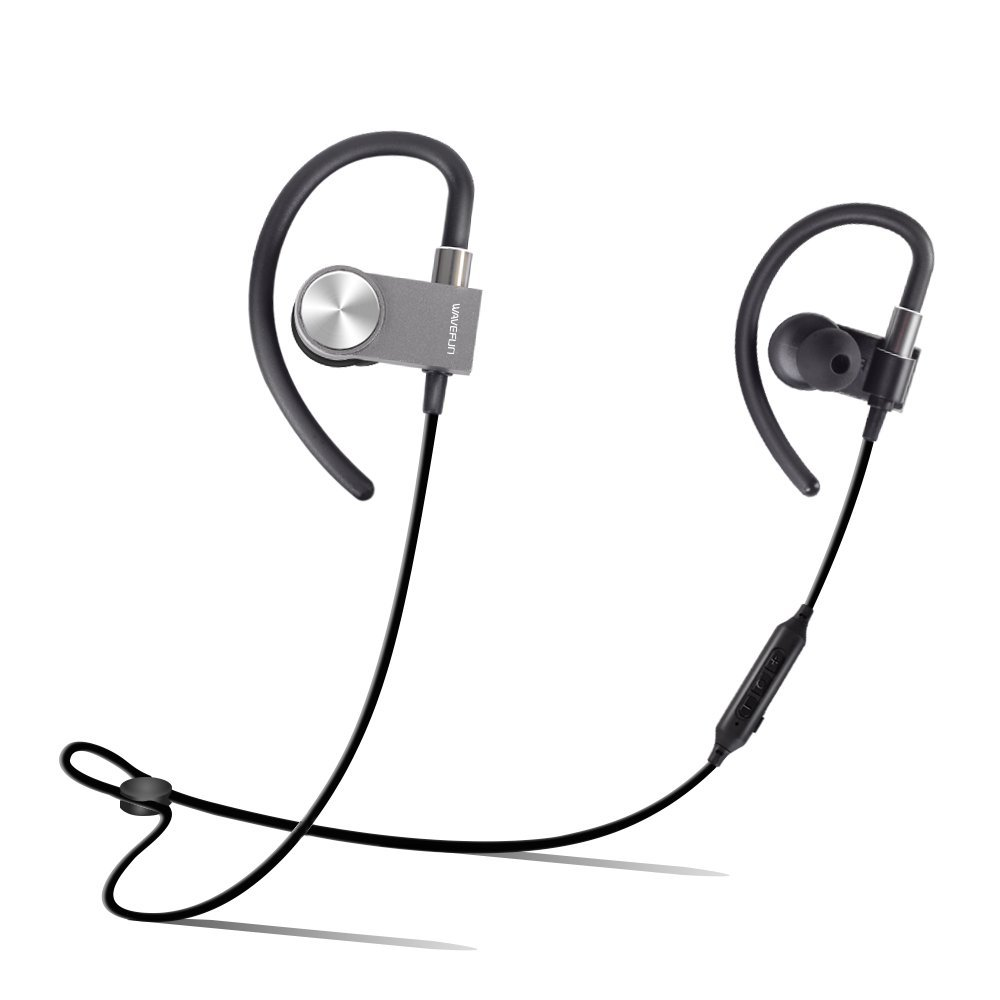 airwave wireless bluetooth earbuds reviews airwave wireless bluetooth earbuds air wave touch of. Black Bedroom Furniture Sets. Home Design Ideas