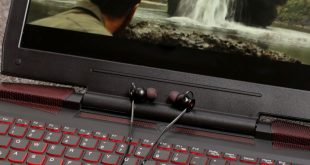 gaming earbuds with mic