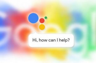 Google Assistant on Windows