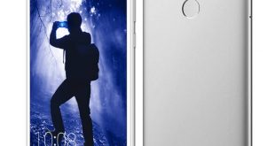 Huawei Honor 6A price in uk