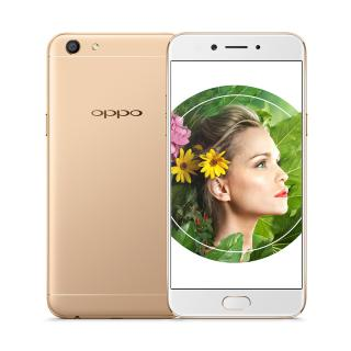 Oppo A77 Specifications