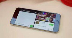 Xiaomi MIUI 9 release