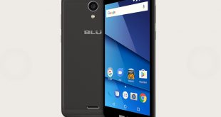 Blu Studio Mega UK Price