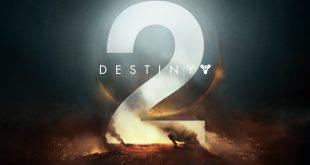 Destiny 2 preorders