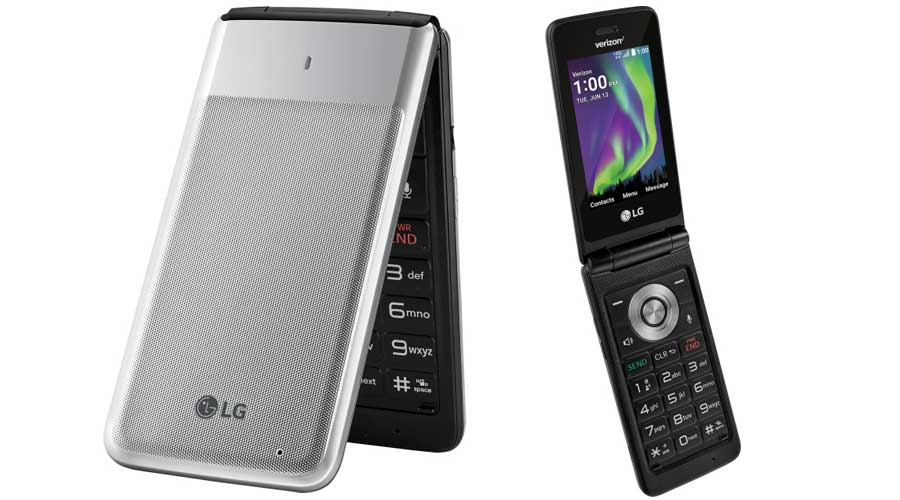 camera toy online with Lg Exalt Lte Version Flip Phone Announced on A New Sensor Can Sniff Out Gold Inside Space Rocks as well In Pictures 20442725 also Ldr Circuit Diagram also Paris Hilton Hits Floor 32nd Birthday Cuts Celebrations Short Boyfriend Ends Hospital additionally Trench Models.