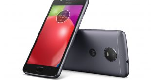 Moto E4 Plus Price in USA