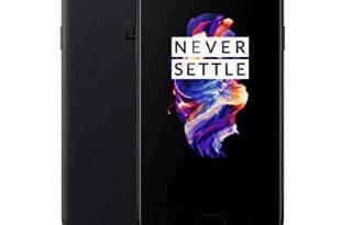 OnePlus 5 Price in UK
