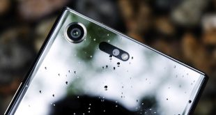 Sony Xperia XZ Premium price in usa