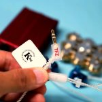 TFZ Exclusive King Earphones