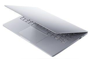 Xiaomi Mi Notebook Air 2017