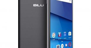 Blu Advance A5 Plus LTE