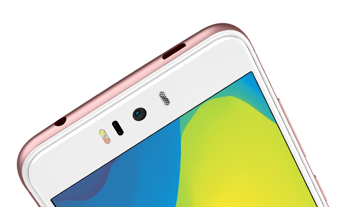 Blu R2 price in usa