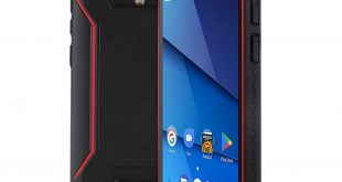 Blu Tank Xtreme Pro Price in usa