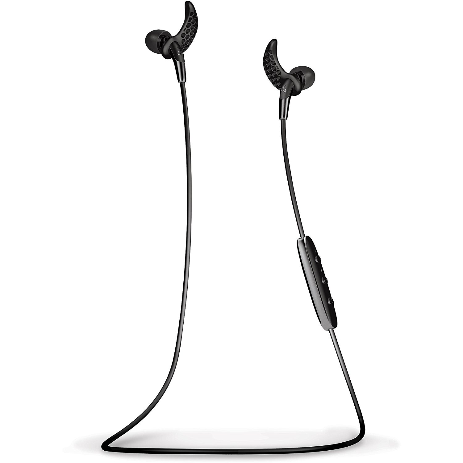 Jaybird Freedom F5 wireless headphones