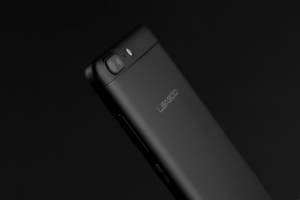 Leagoo T5 price