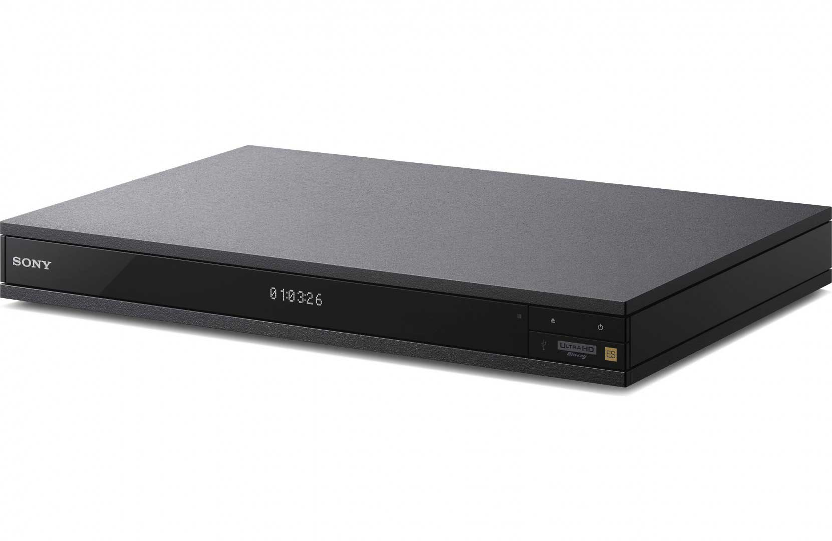 Sony UBP-X1000ES 4K Ultra HD Blu-ray Player